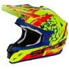 vx-15-evo-air-kitsune-neon-yellow-red_5a169946831de5